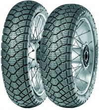 ANLAS, WINTER GRIP 2 160/60 R14 65H Estive