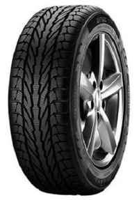 APOLLO, ALNAC 4G WINTER 185/60 R15 88T Invernali