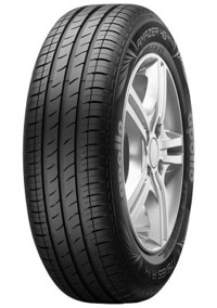 APOLLO, AMAZER 4G ECO 165/65 R15 81T Estive