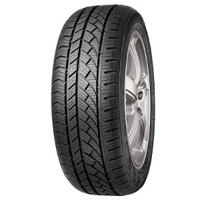 ATLAS, GREEN 4 S ALLWETTER 175/70 R13 82T Estive