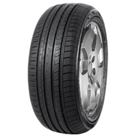 ATLAS, GREEN 195/55 R15 85H Estive