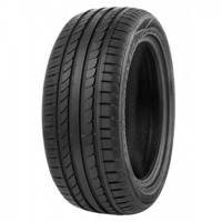 ATLAS, GREEN 225/60 R15 96V Estive