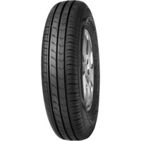 ATLAS, GREEN HP 205/55 R16 91H Estive