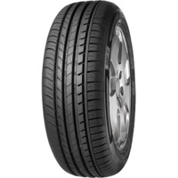 ATLAS, SPORTGREEN SUV2 275/55 R20 117V Estive