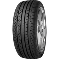 ATLAS, SPORTGREEN2 195/45 R16 84V Estive