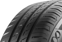 BARUM, BRAVURIS 5 HM 235/40 R17 90W Estive