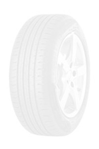 BARUM, BRAVURIS 5 HM 245/35 R19 93Y Estive