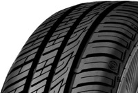 BARUM, BRILLANTIS 2 185/60 R15 84H Estive