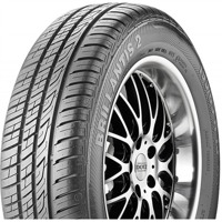 BARUM, BRILLANTIS 2 165/70 R13 83T Estive