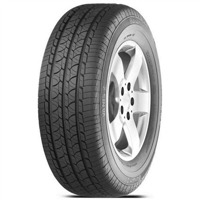 BARUM, VANIS 2 215/65 R16 109R Estive