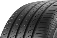 BARUM, BRAVURIS 5HM 205/55 R16 91V Estive