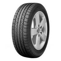 BF-GOODRICH, ADVANTAGE SUV 215/60 R17 96H Estive