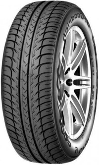 BF-GOODRICH, G-GRIP 235/40 R18 95Y Estive