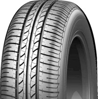BRIDGESTONE, B250 205/60 R16 92H Estive