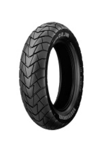 BRIDGESTONE, ML50 130/60 R13 53L Estive
