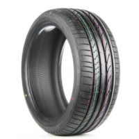 BRIDGESTONE, Potenza RE050A I * RFT 225/40 R18 92Y Estive