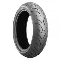 BRIDGESTONE, T30 120/70 ZR17 58W Estive