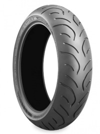 BRIDGESTONE, T30 EVO 170/60 ZR17 72W Estive