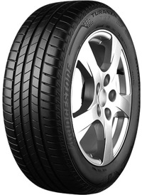 BRIDGESTONE, T-005 175/65 R14 82T Estive