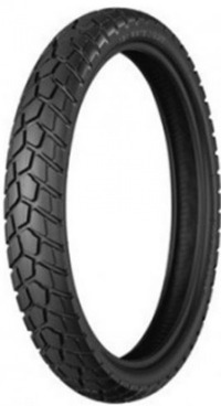 BRIDGESTONE, TW101 110/80 R19 59H Estive