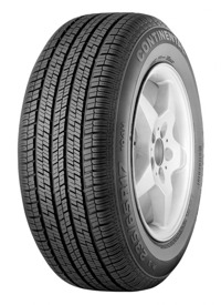 CONTINENTAL, 4X4CONTACT 195/80 R15 96H Estive