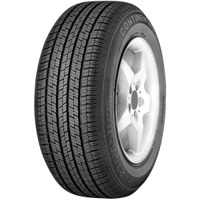 CONTINENTAL, 4x4Contact N1 235/65 R17 108V Estive