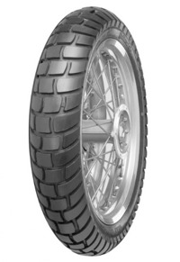 CONTINENTAL, CONTIESCAPE 130/80 -17 65H Estive