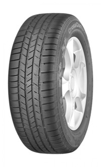 CONTINENTAL, CROSSCONTACT WINTER 255/55 R18 105H Invernali