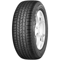 CONTINENTAL, CROSSCONTACTWINTER 265/70 R16 112T Invernali
