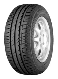 CONTINENTAL, ECO CONTACT 3 XL 175/65 R14 86T Estive