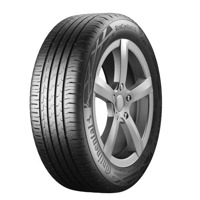 CONTINENTAL, ECO CONTACT 6 XL 185/55 R16 87H Estive