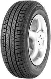 CONTINENTAL, ECOCONTACT EP 155/65 R13 73T Estive