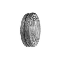CONTINENTAL, GO 3.00/80 R18 52P Estive
