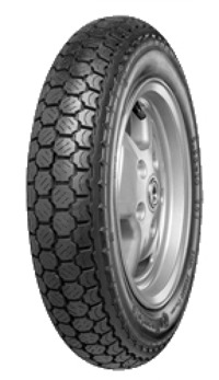CONTINENTAL, K62 3.50/ -10 59J Estive