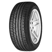 CONTINENTAL, PREMIUMCONTACT 2 215/45 R16 86H Estive