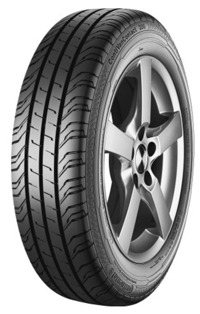 CONTINENTAL, VANCOCONTACT 200 195/65 R15 95T Estive