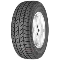 CONTINENTAL, VANCOWINTER 2 195/70 R15 97T Invernali