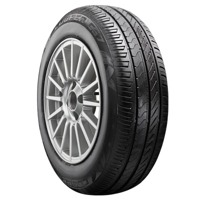 COOPER, CS7 185/70 R14 88T Estive