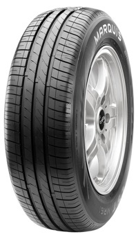 CST, MARQUIS MR61 185/60 R14 82H Estive