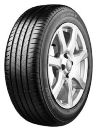 DAYTON, TOURING 2 195/60 R15 88H Estive