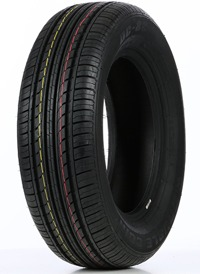 DOUBLE-COIN, DC88 165/60 R14 75T Estive
