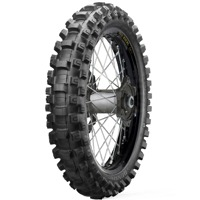 DUNLOP, MX3S 110/100 -18 64M Estive