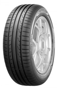 DUNLOP, SP.BLURESPONSE 205/55 R16 94V Estive