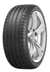 DUNLOP, SP.MAXX RT 205/55 R16 91Y Estive