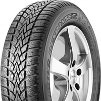 DUNLOP, SP WIN RESPONSE 2 175/65 R14 82T Invernali