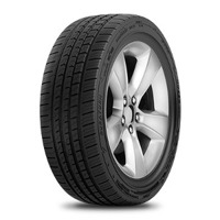 DURATURN, M SPORT 215/55 R16 97W Estive
