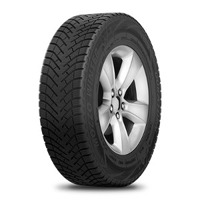 DURATURN, M WINTER 205/55 R16 94V Invernali