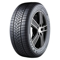 FIRESTONE, Destination Winter 235/60 R17 102H Invernali