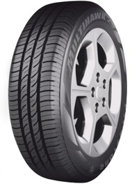 FIRESTONE, MULTIHAWK 2 155/70 R13 75T Estive