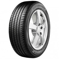 FIRESTONE, Roadhawk 245/45 R18 100Y Estive